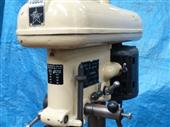 Product Image for Fobco Star 1 Morse Taper 1/2? Bench Drill 240V