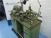 Product Image for Leinen toolroom centre lathe