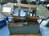 Product Image for Rusch HBS250 Horizontal Band Saw