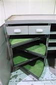 Product Image for Versa Tooling Cabinet