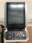Product Image for DMG Mori ecoMill 600V,