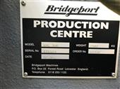 Product Image for Bridgeport VMC500/16
