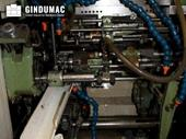 "Working room of Wickman 1""-6  machine"