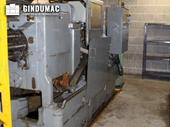 "Left view of Wickman 1""-6  machine"