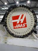 Product Image for Haas VF3SS