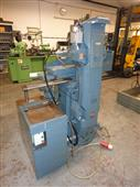 Product Image for Jones & Shipman 540AP Hydraulic Surface Grinder