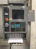 Product Image for Haas Mini Mill 2006