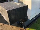 Product Image for Bridgeport VMC1000/30