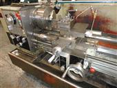 Product Image for Harrison M400 x 60 Gap Bed Centre Lathe