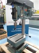Product Image for Meddings Bench Drill Single Phase