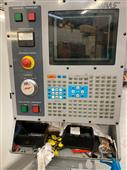 Product Image for Haas SL20 TCE CNC Turning Centre