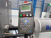 Product Image for Citizen A32 VII PL,