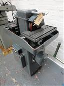 Product Image for Abwood Double Ended Tool Lapper