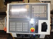 Product Image for Harrison Alpha 2800XS