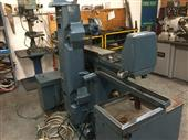 Product Image for Jones & Shipman 1400 P Hydraulic Surface Grinder