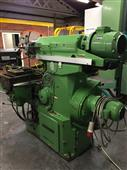 Product Image for Huron NU3 Universal Ram Type Milling Machine