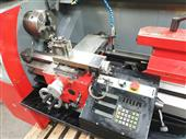 Product Image for EMCO MAT 17D 340 x 700 STRAIGHT BED CENTRE LATHE