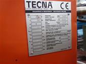 Product Image for Tecna TE25 Spot Welder