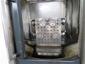 Product Image for DMG Mori Seiki NHX4000