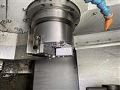 Product Image for Hardinge Bridgeport GS150-08