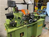 Product Image for Alex-Tech AML-618 Toolroom Lathe,