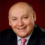 Phil Mayo