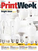 PrintWeek