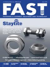 FAST Magazine
